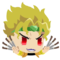 DIO4PPP.png