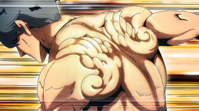 TSKR9 Yoma Wing Muscles.png