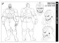 Adam ref anime2.jpg