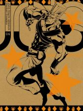 News large JOJOSC DVD4.jpg