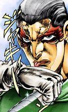 Donovan Infobox Manga.jpg