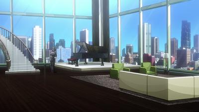 Joseph loft anime.png