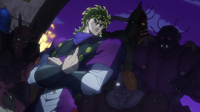 Page, Jones, Plant, and Bornnam with Dio.png