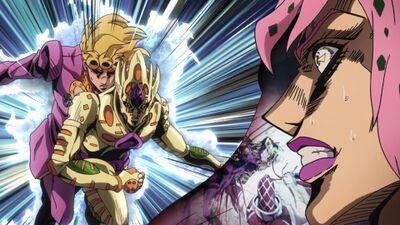 GER anime charge.jpg