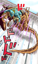 Diego riding a dinosaur.png