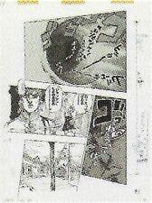 Wj-1994-30-p043.jpg