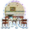 PPPStickerHangoutRestaurantShiny.png