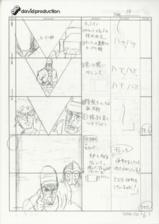 SC Storyboard 42-1.png