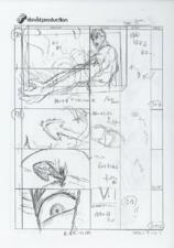 DU Storyboard 35-2.png
