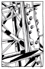 Chapter 402 Tailpiece.png