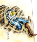 Jonathan dead.png