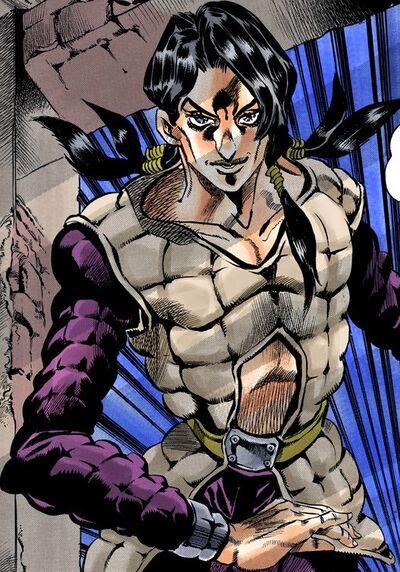 Illuso Infobox Manga.jpg