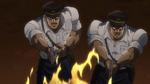 Cairo policemen dio anime (1).png