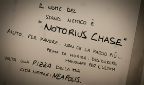 Notorius Chase crunchyroll.png