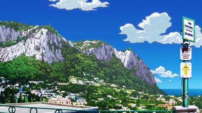 Capri anime.png