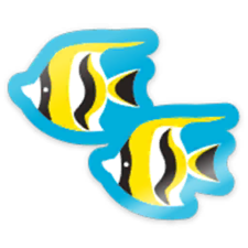 PPPDecoStickerTropicalFish.png