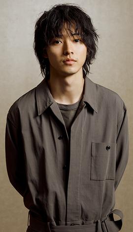 Kento Yamazaki Infobox.png