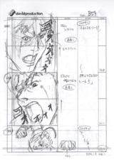 PB Storyboard 4-6.png