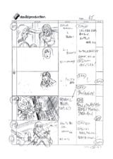GW Storyboard 39-5.png