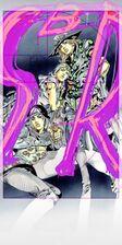 Cover 71.jpg