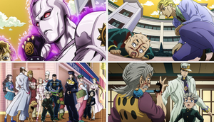 Episode 96.png