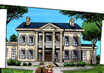 Pucci mansion.png