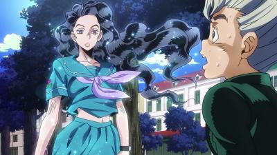 Koichi enraptured by Yukako.png
