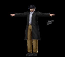 DR 5 Mafia.png