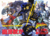 3 VJUMP - 1992-11 OVA Spread 1.png