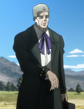 Old man Speedwagon.png