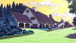 Morioh Josuke's house anime.png
