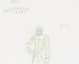 OVA Ep. 2 13.31.png