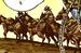 26th Cavalry Squad Av.png
