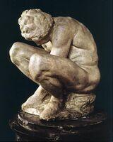 Crouching Boy.jpg