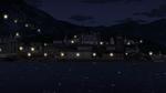 Coastal village anime.png