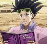Manga Artist(Anime).PNG