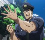 Singapore Policeman Anime.png
