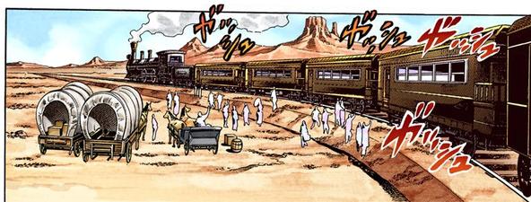 Valentine train 02.png