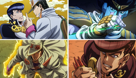 Episode 90.png