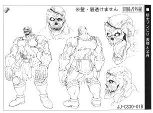 Zombie knight anime ref (3).jpg
