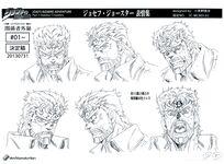 Oldseph anime ref (2).jpg