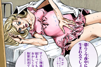 Lucy pregnant.png