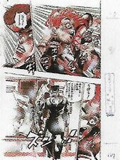 Wj-1992-46-p137.jpg