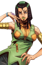 Ermes Costello Infobox Anime.png