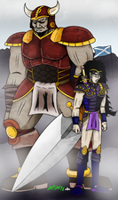 Bruford and Tarkus 2.png
