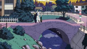 Morioh-countrybridge-anime.png