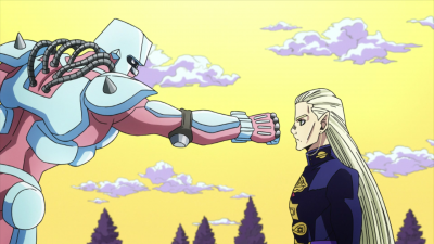 Mikitaka's Stand blindness.png