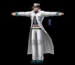 DR 5 Jotaro.png