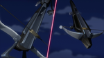Crossbows anime.png