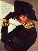 VanessaDuve 1985.jpg